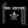 Famous Underground Self-titled Debut CD
